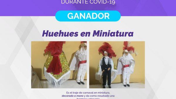 huehues-Tlaxcala-emprendimiento-Cultura-Mujeres-Estados Unidos-Tetlanohcan-Liderazgo Joven-Rafael Salas