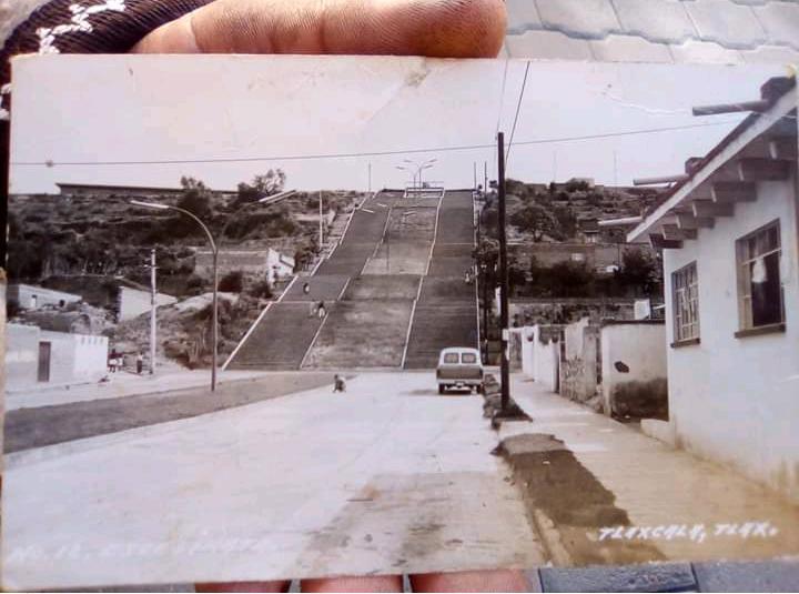 escalinatas-Tlaxcala-historia-monumentos-fotografía