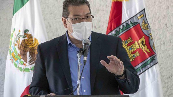 Marco Mena-gobernador-tlaxcala-política-ranking