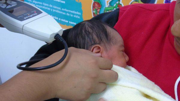 vacuna-recién nacidos-BCG-SESA Tlaxcala