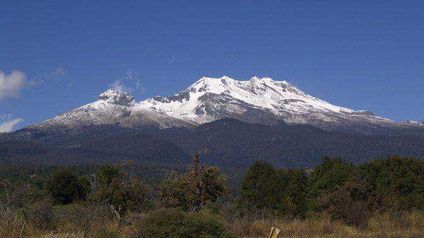 Matlalcueyetl-Tlaxcala-Día Cero-Escasez hídrica