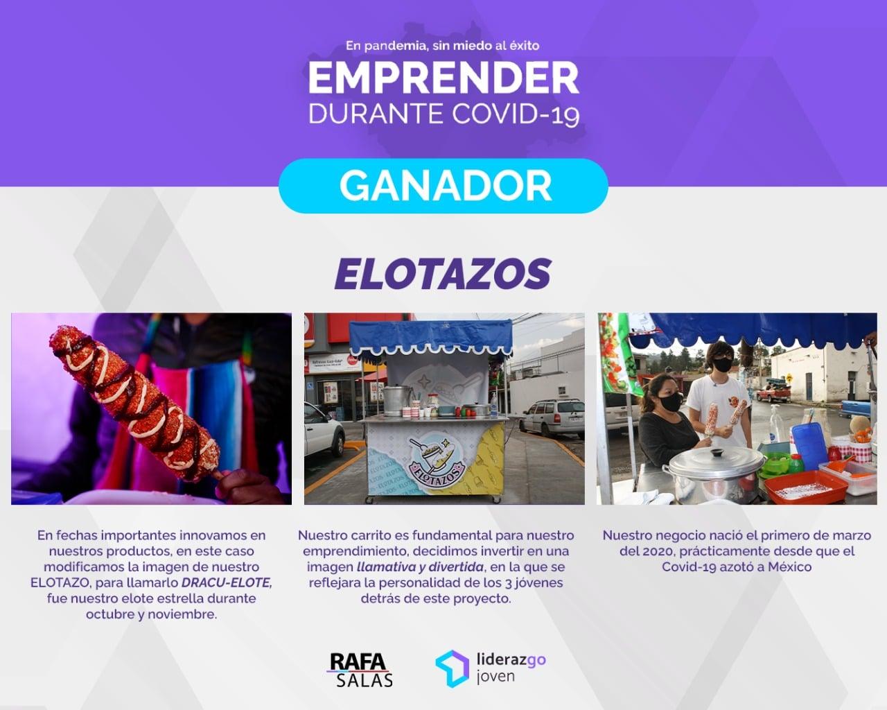 Proyecto-de-Emprendedores