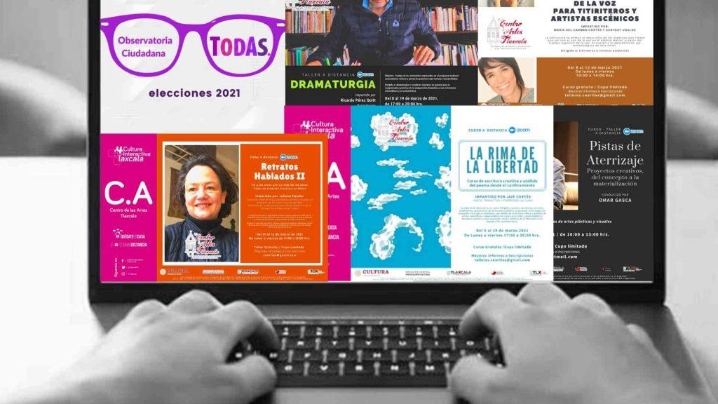 Convocatorias-marzo-Tlaxcala-ITC