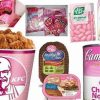 capitalismo rosa