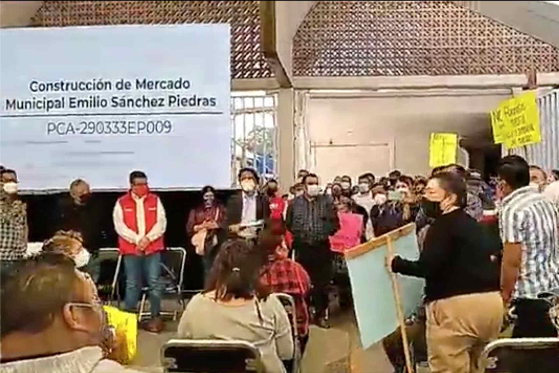 mercado-demolicion-remodelacion-Tlaxcala.