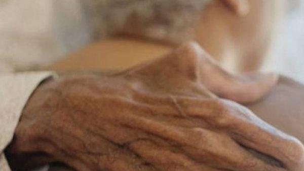 estancia-asilo-adultos mayores-Tlaxcala-Españita-Edad de oro-Covid-19-Coronavirus-Tlaxcala