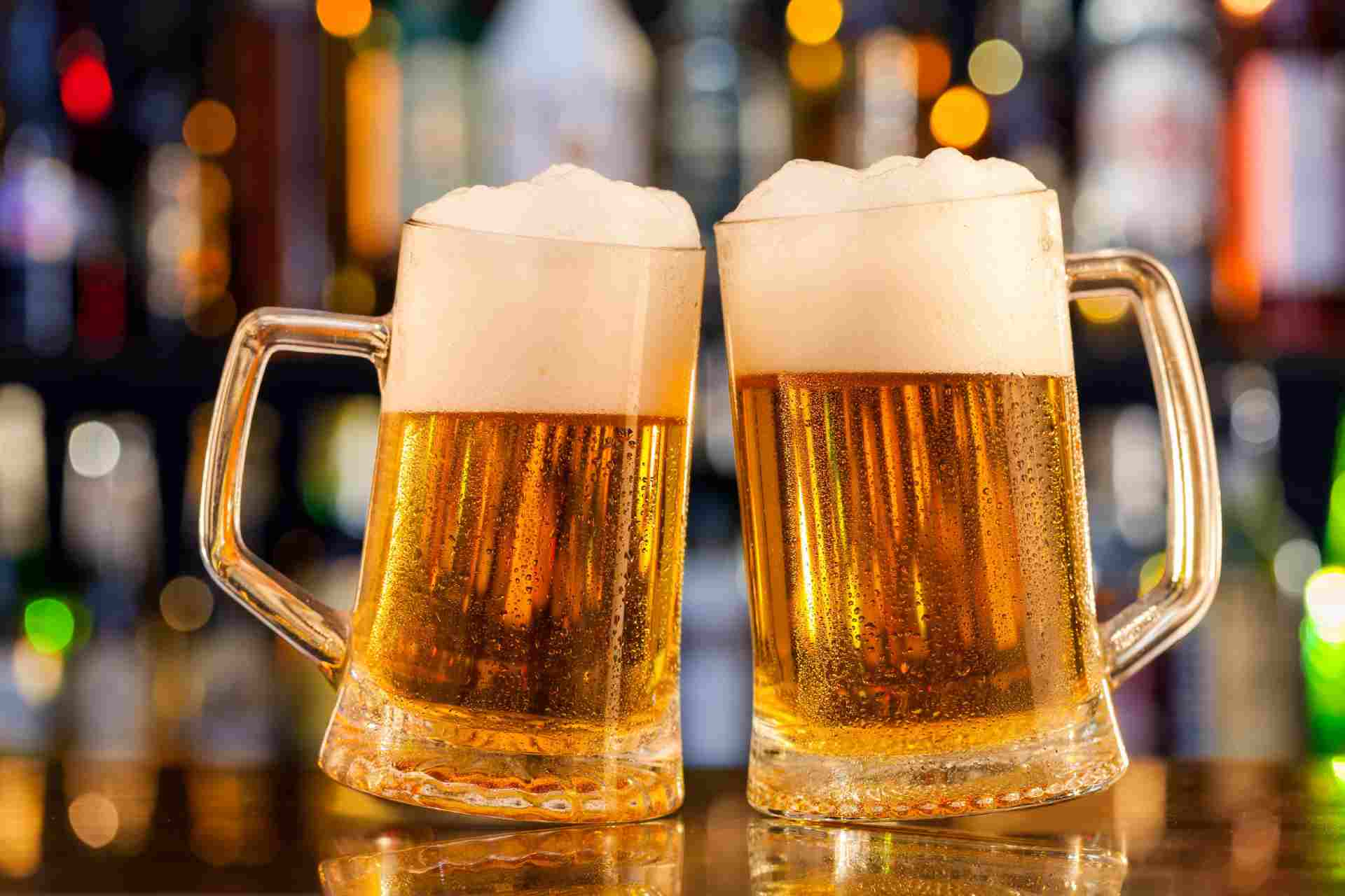 cerveza-Tlaxcala-Mexico-2020-covid