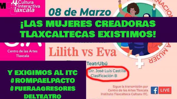 ITC-Tlaxcala-violencia-mujeres-agresores-creadoras