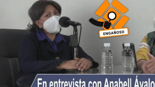 Anabell Ávalos-Elecciones 2021-Unidos por Tlaxcala-Gobernatura