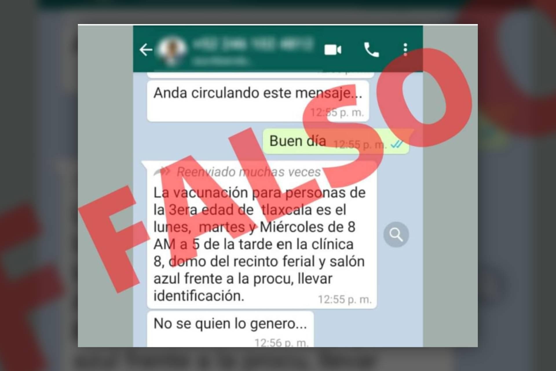 Vacuna-covid-tlaxcala-falso-fact checking-verificación