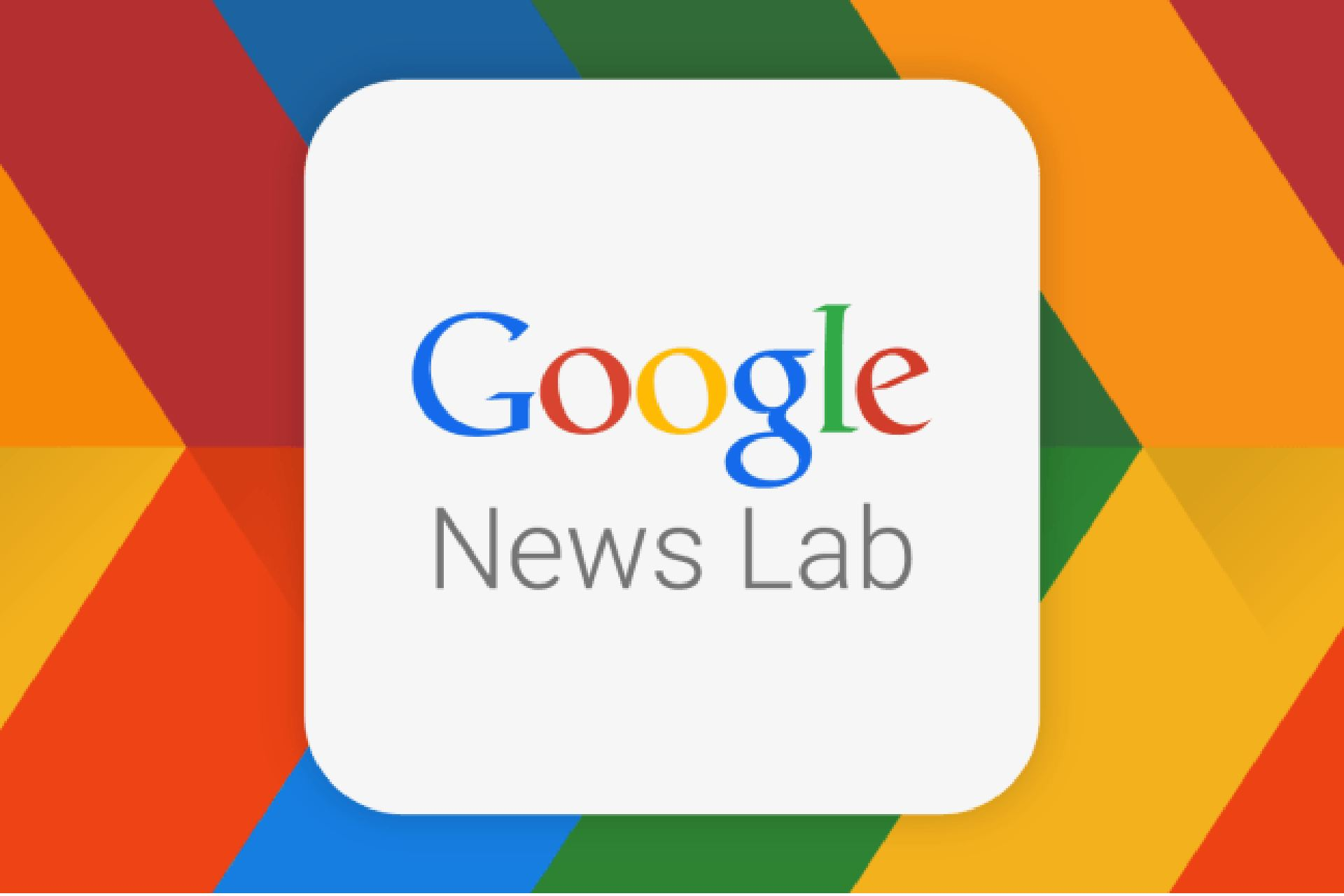 Google News Lab-Verificación-fact check-vaccine-covid-19-open-fund