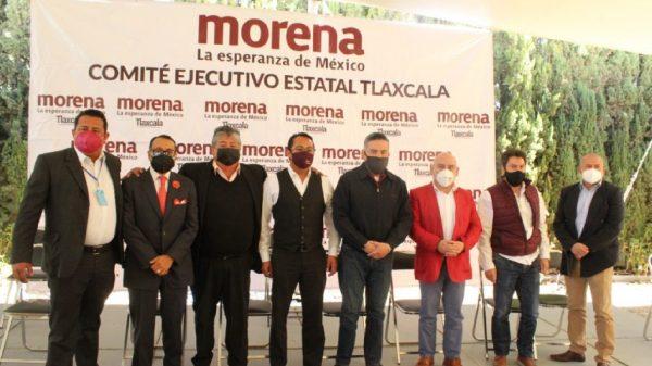 morena-Tlaxcala-elecciones-2021.