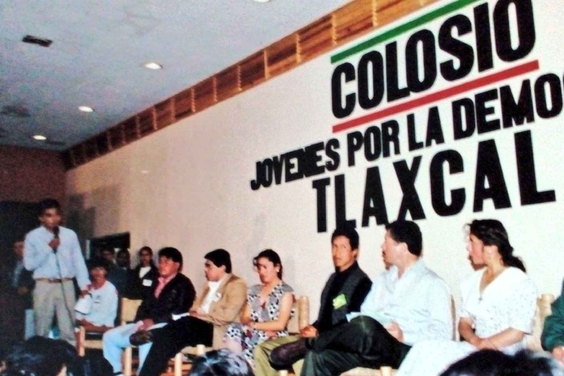Colosio-mitin-Tlaxcala-aniversario luctuoso