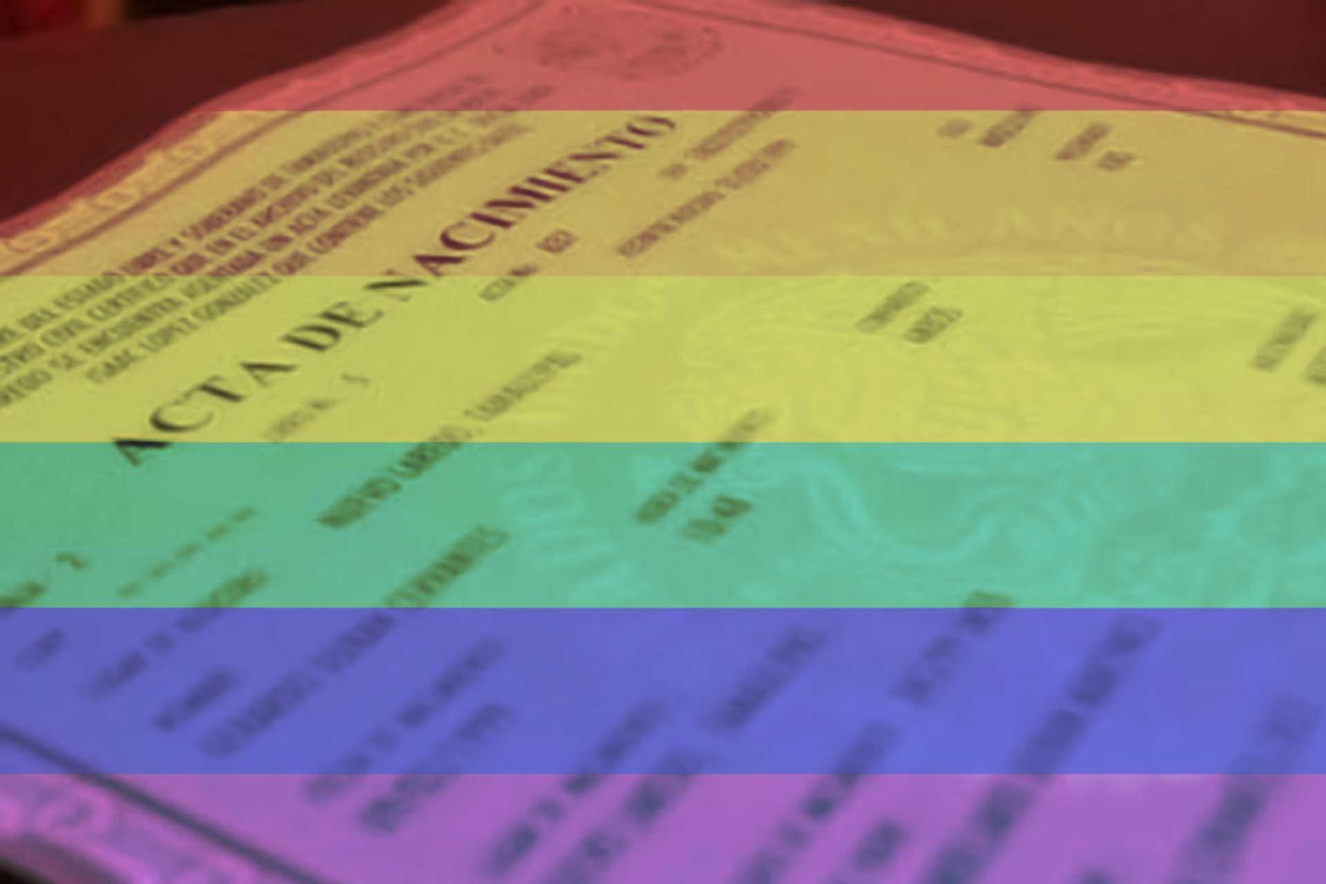 registros civiles-Tlaxcala-LGBT-identidad de género