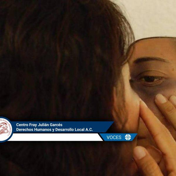 violentadores-Centro Fran Julián Garcés- Derechos Humanos-Desarrollo local-Tlaxcala-Violencia a la mujer