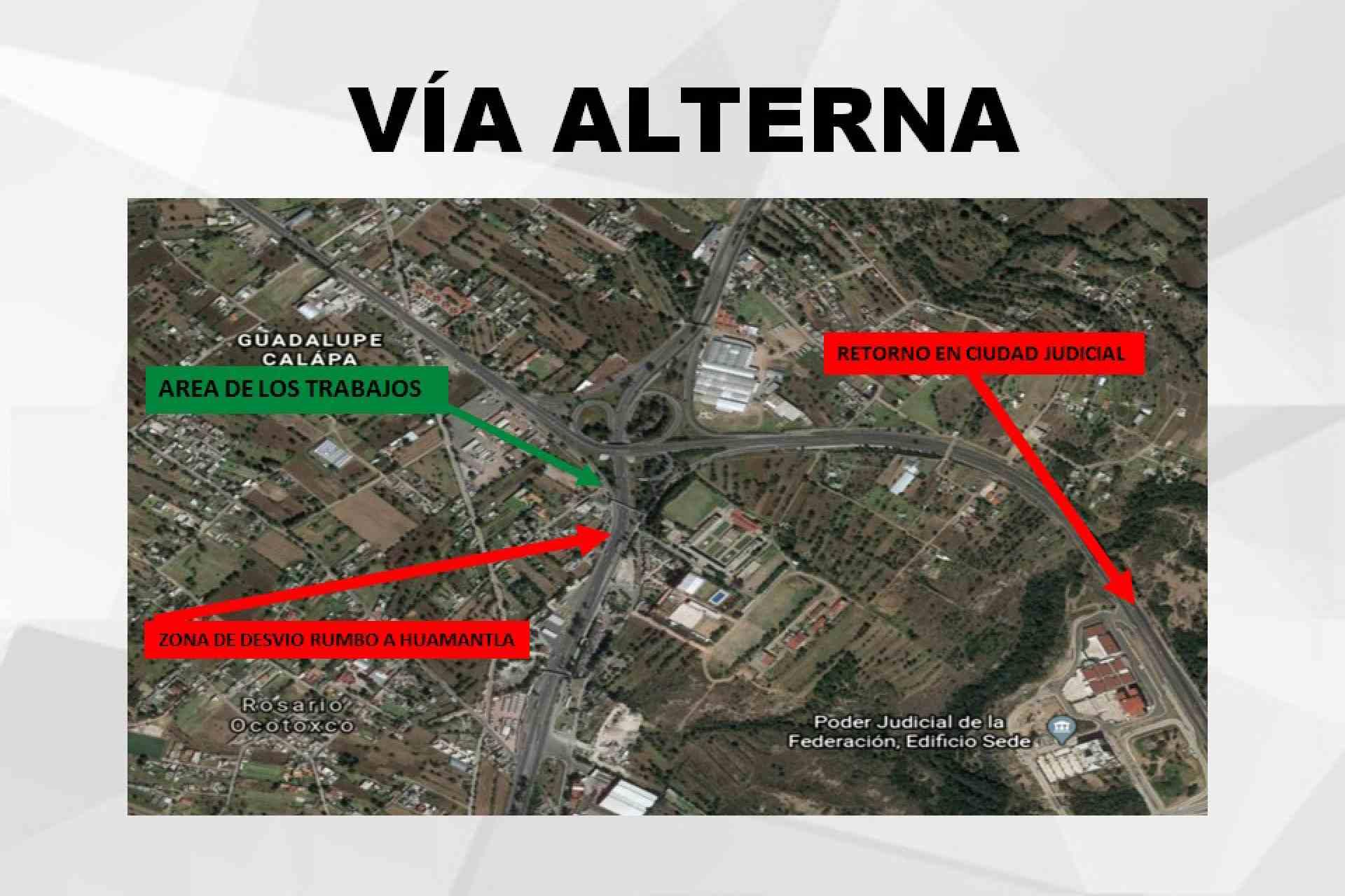 Carretera-Apizaco-Tlaxcala-Secoduvi