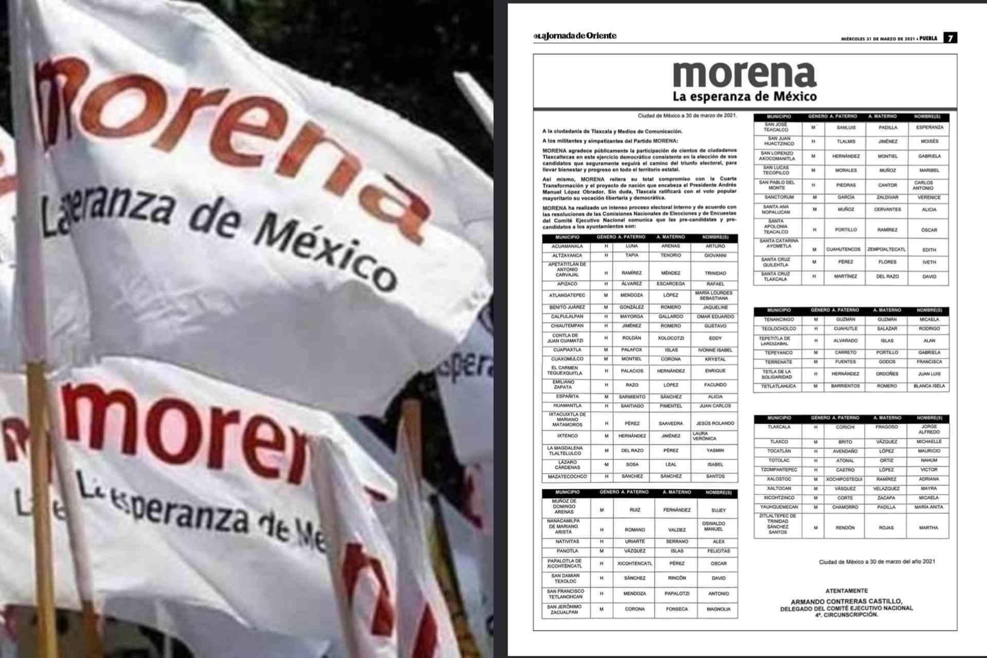 Morena-Tlaxcala-candidatos-escenario