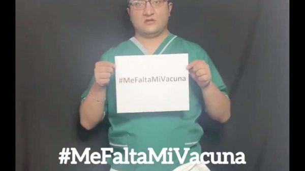 Doctor-Héctor-Rossete-MeFaltaMiVacuna-Vacuna-Covid-19-Coronavirus