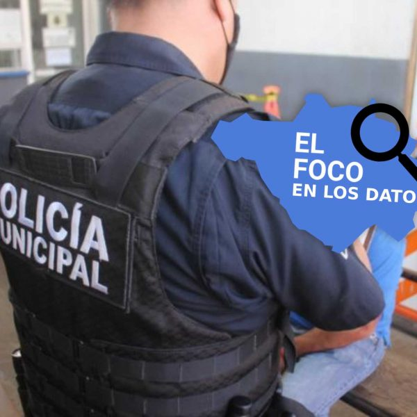 policias-Tlaxcala-covid-falleciemientos-Tlaxcala.j