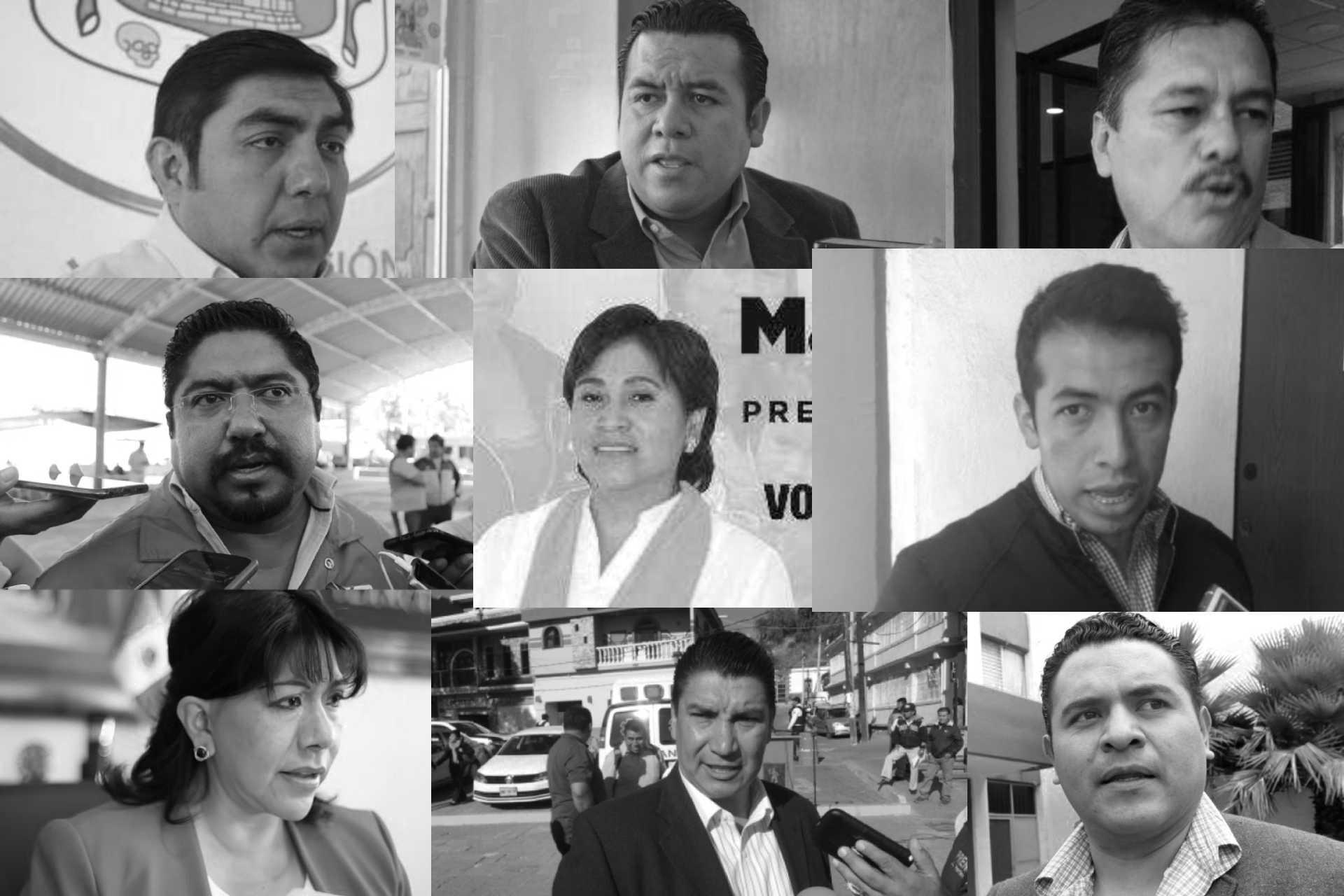 ediles-2021-Tlaxcala-Mexico