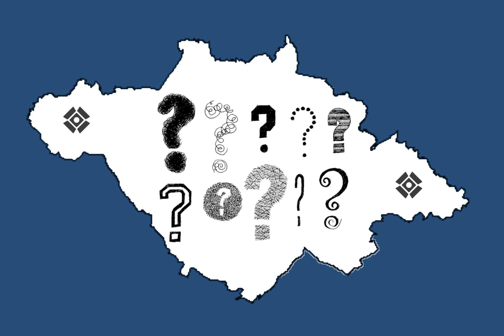 información-transparencia-IAIP-Tlaxcala-covid-19-solicitudes