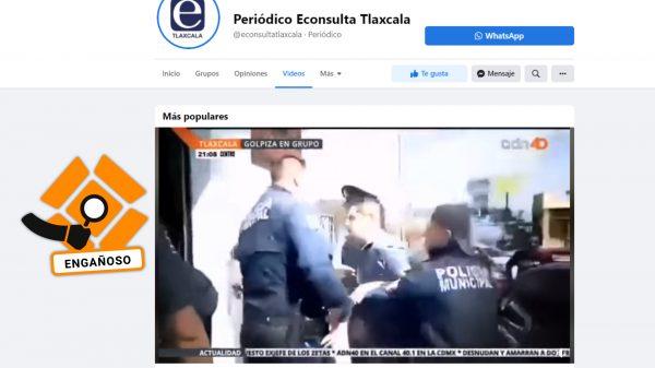 video-e-consulta-tlaxcala-policías-verificaciones