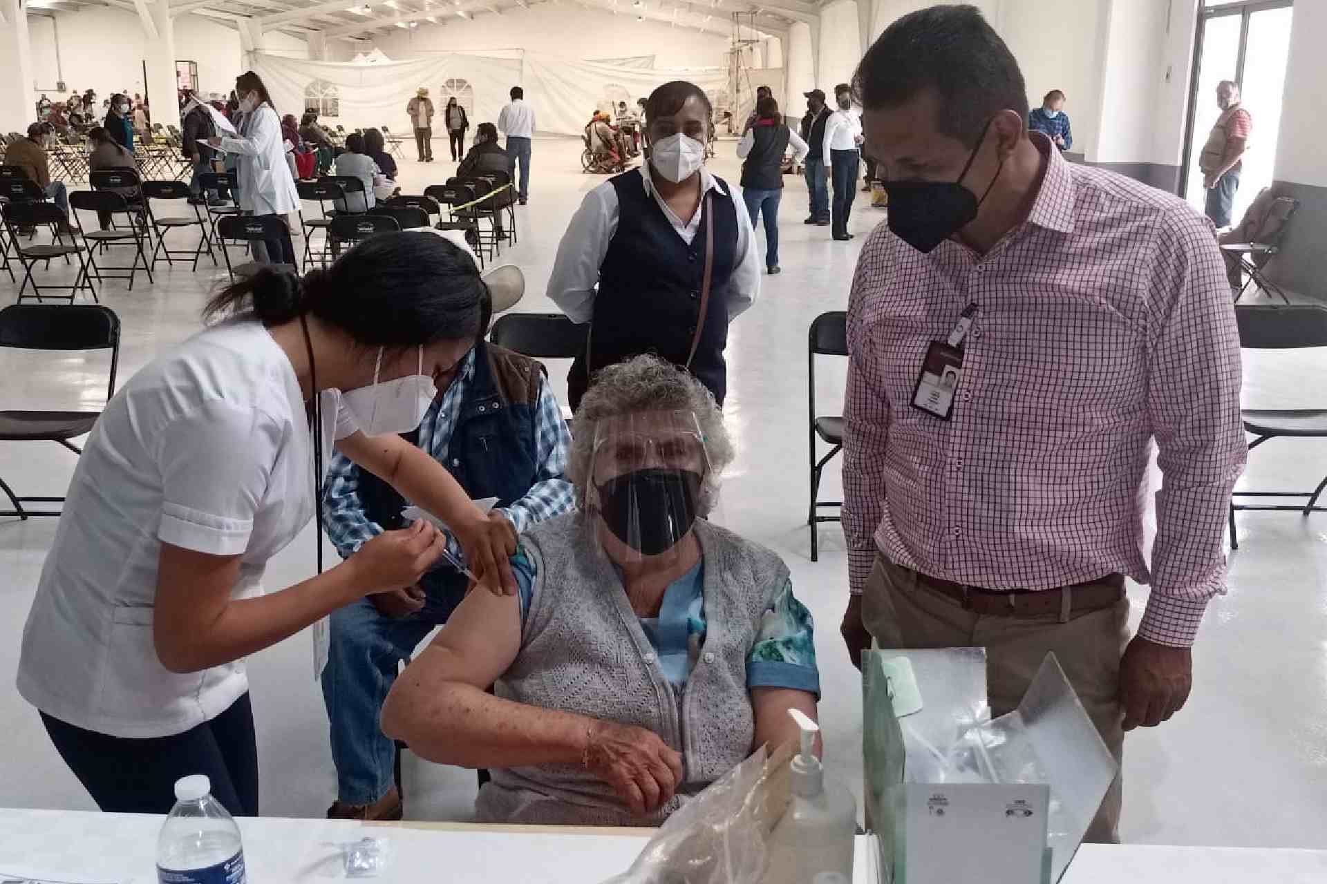 vacunas-Covid-19-Coronavirus-Tlaxcala