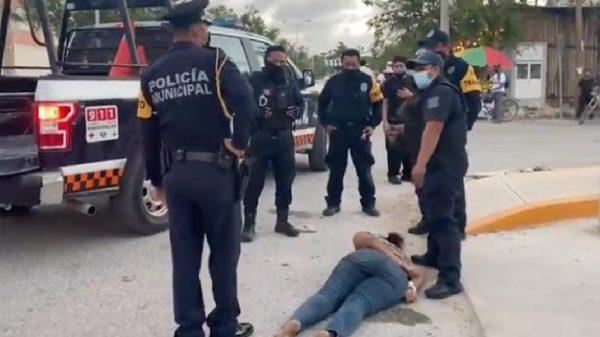 Policias-de-Tulum-rompieron-la-columna-vertebral-de-Victoria-Tlaxcala-Monica.