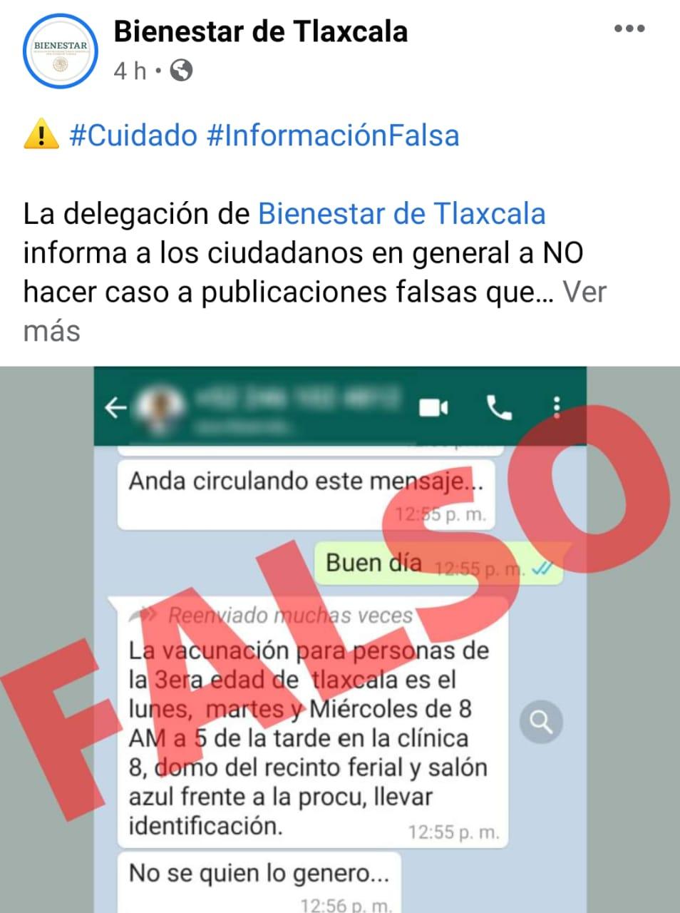 Vacuna-covid-tlaxcala-falso