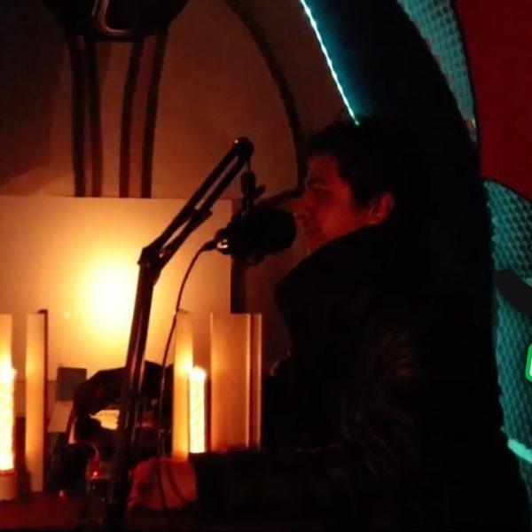radio-Tlaxcala-ITC-Cultura-Instituto Tlaxcalteca de la Cultura