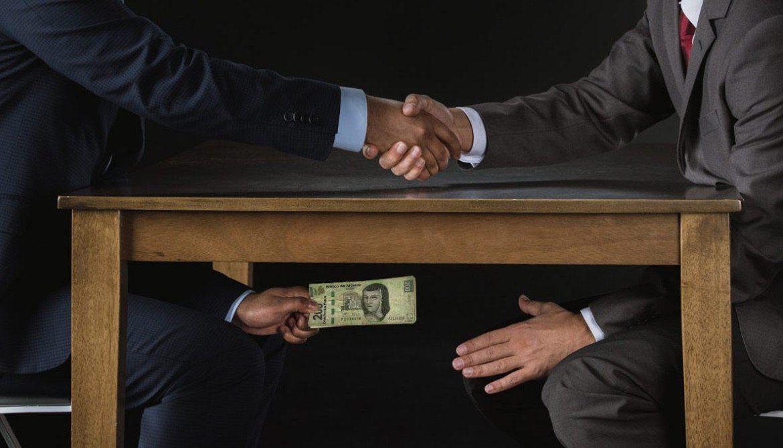 candidatos-corrupcion.tlaxcala-mexico