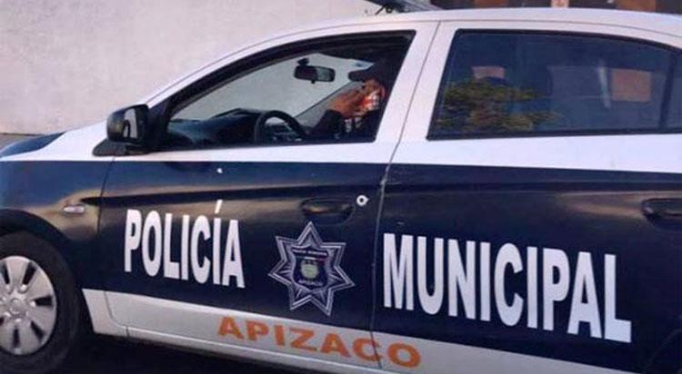 patrulla_apizaco-policías-Tlaxcala.