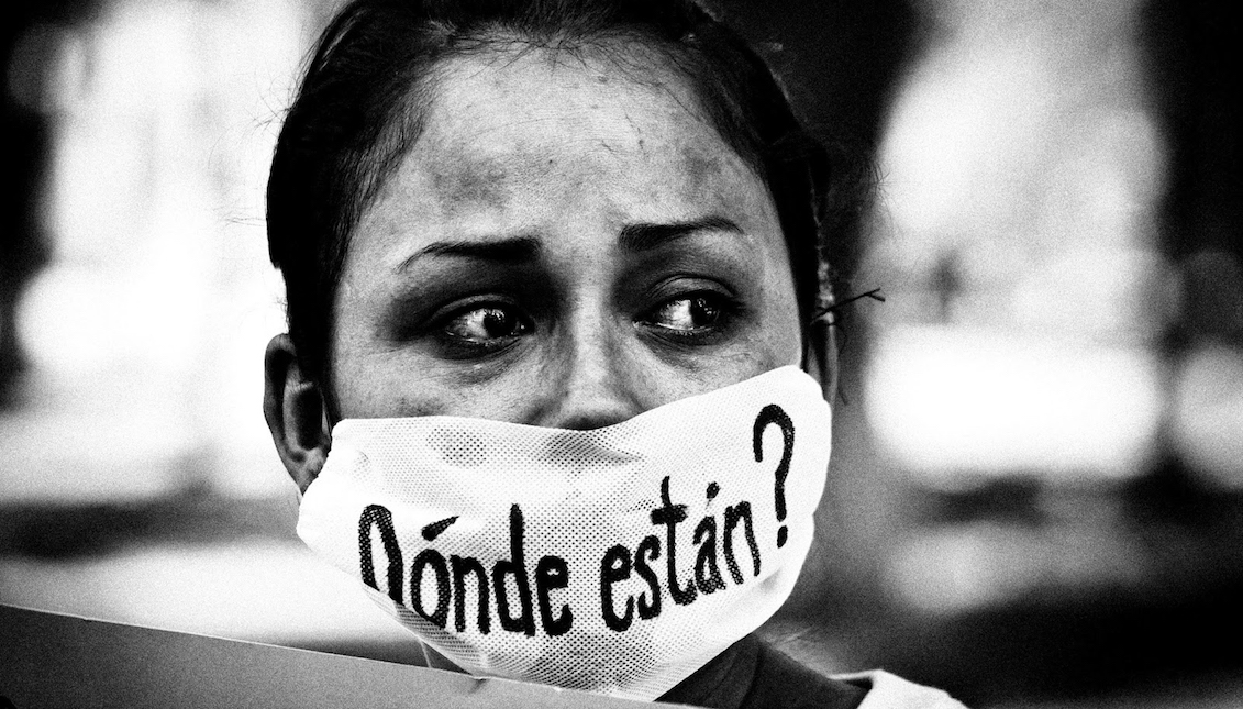 personas-desaparecidas-fiscalia-Tlaxcala-2020.