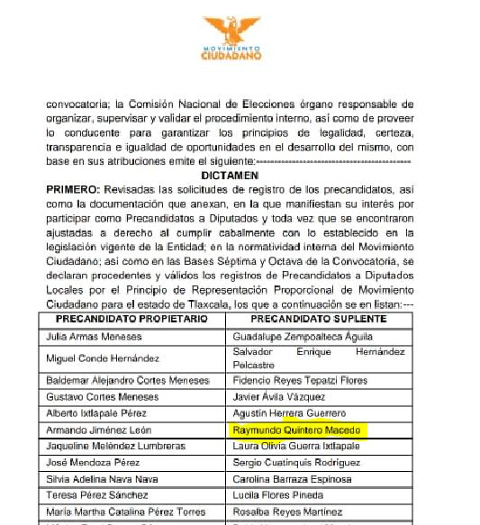 Anabell-Raymundo-Tlaxcala-elecciones