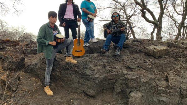 Tlaxcala-Banda-Rock