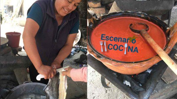 gastronomía-Tlaxcala-cuaresma