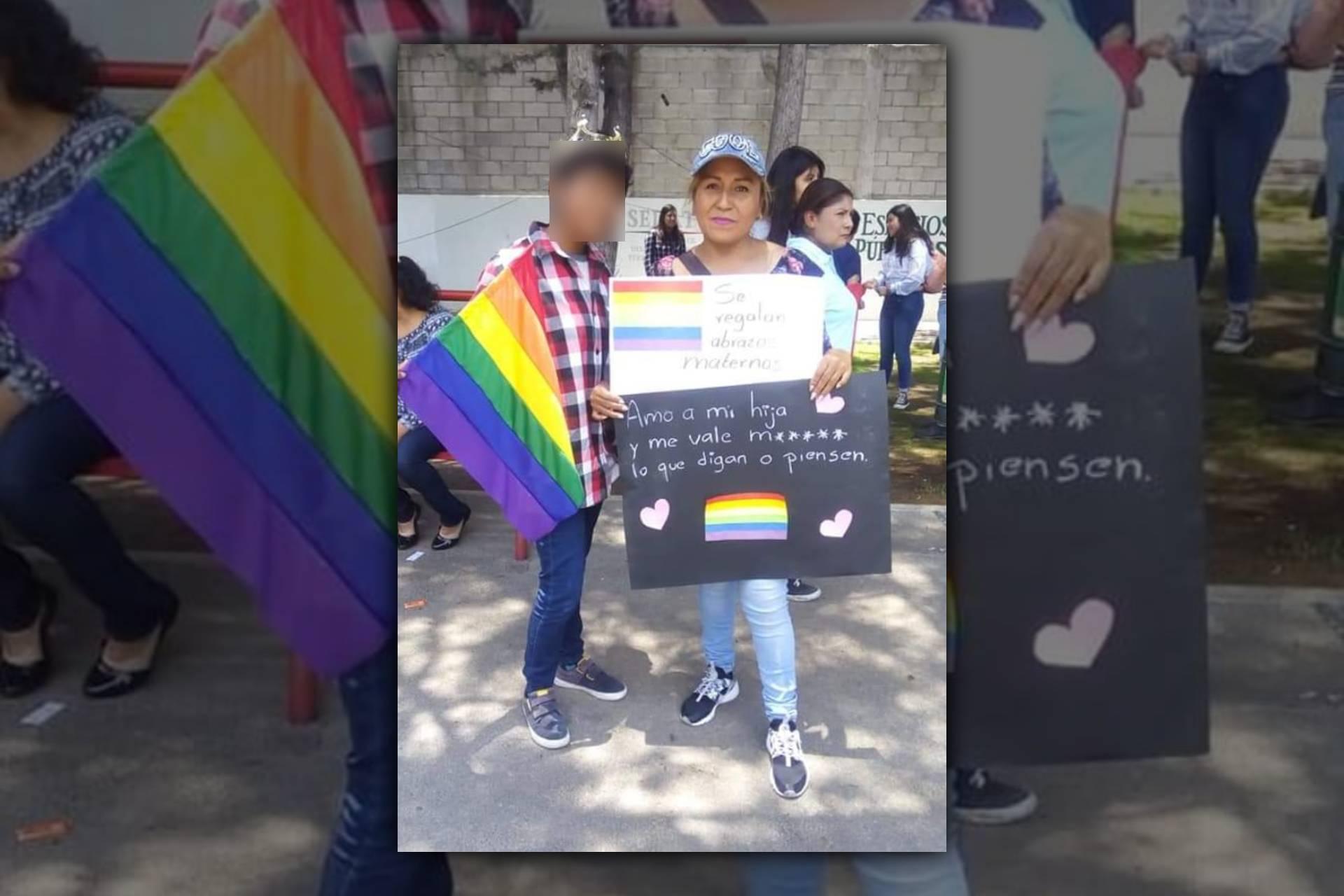 trans-Tlaxcala-personas transgénero-LGBTTTI