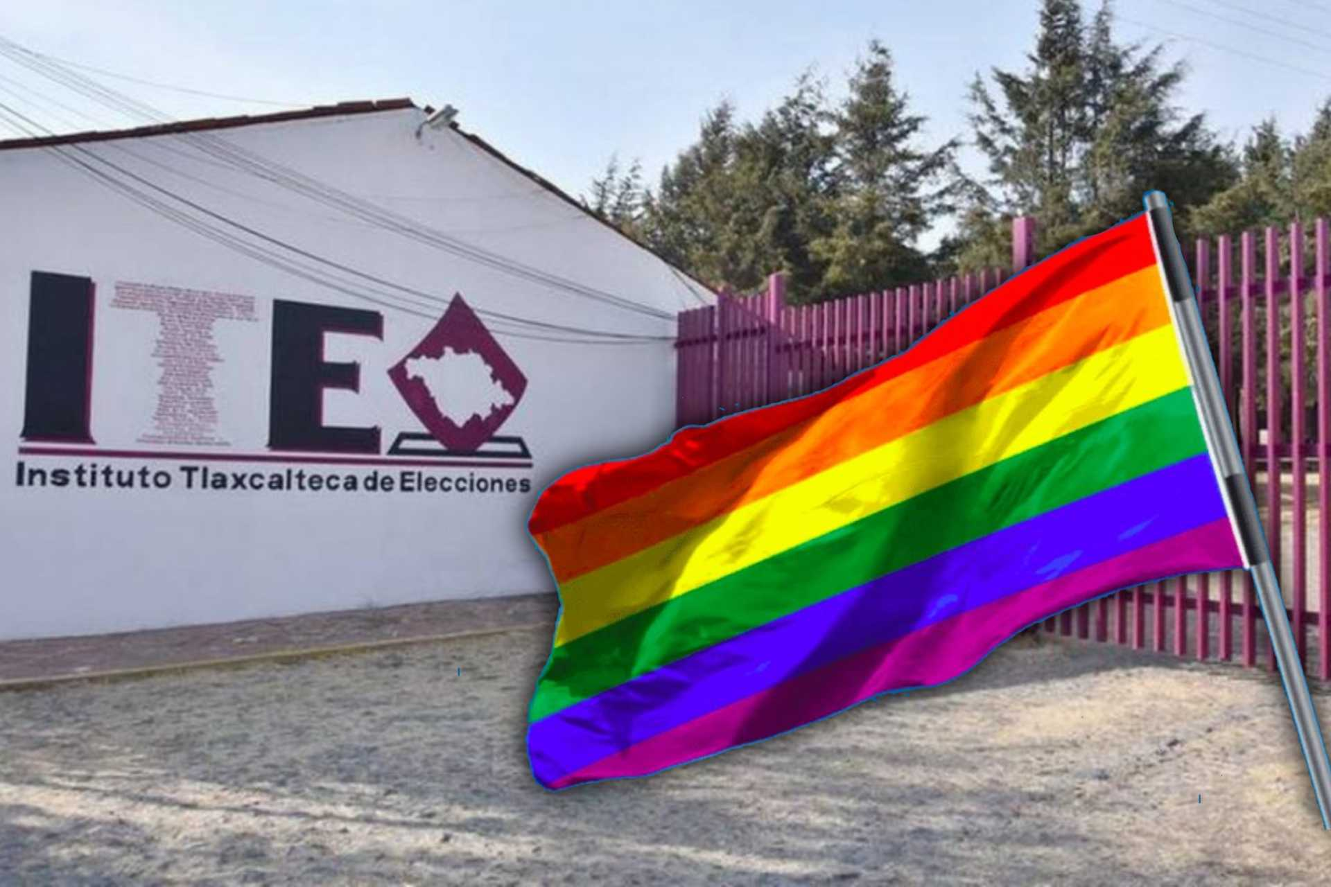 comunidad-LGBTTTIQ-Tlaxcala-elecciones.