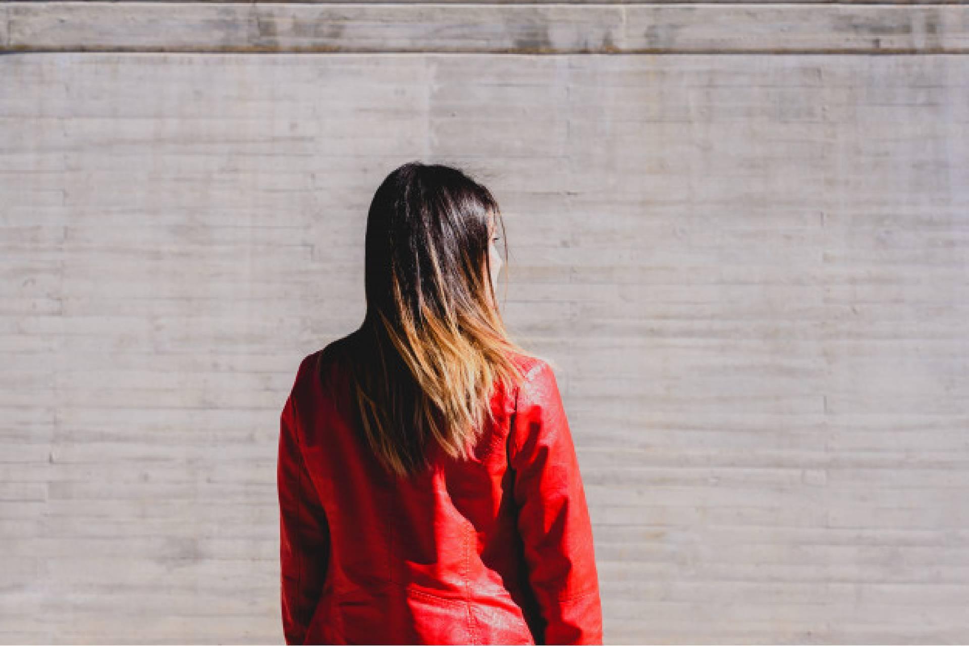 Rocío-Tlaxcala-violencia a la mujer-PJGE