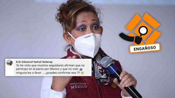 Lorena-cuellar-secretaria-bienestar-superdelgada-tlaxcala.
