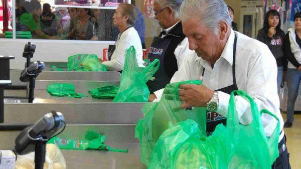 adultos mayores-Tlaxcala-escenario-covid-19