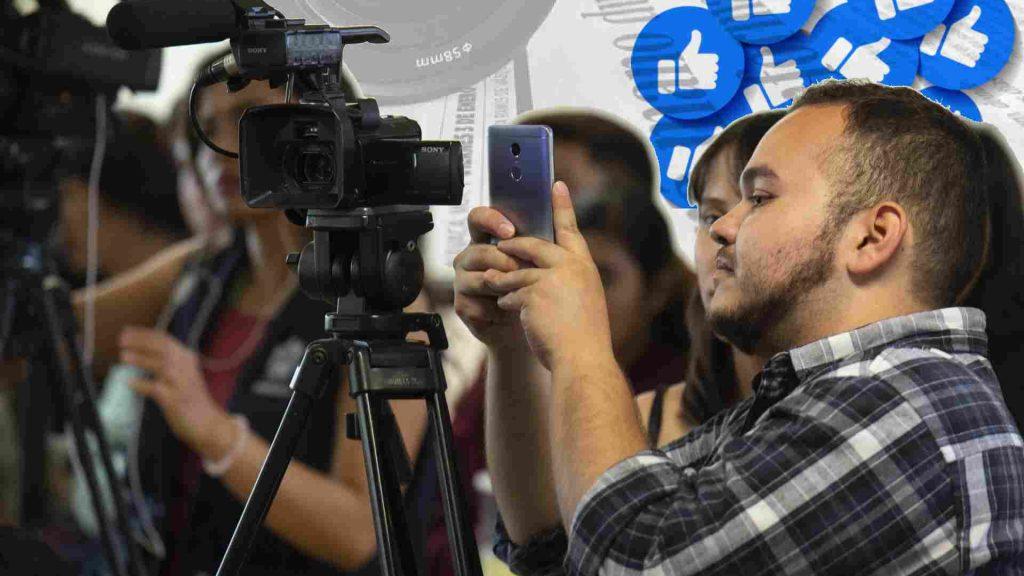 facebook-twitter-yahoo-google-medios-elecciones-Tlaxcala