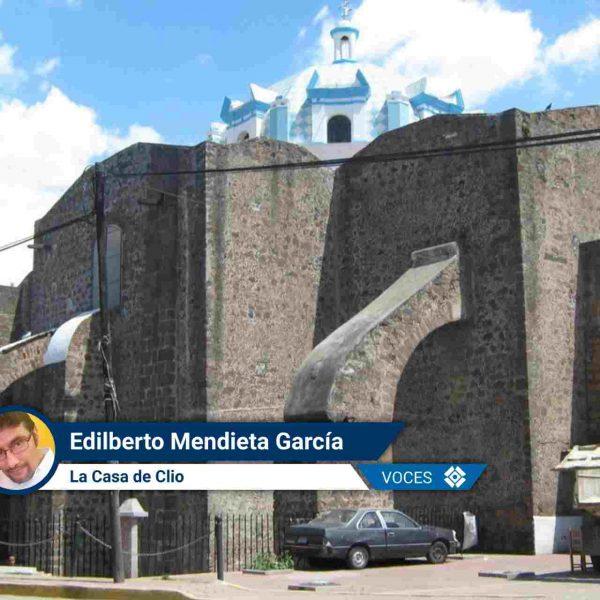 nativitas-Tlaxcala-historia-Edilberto Mendieta García