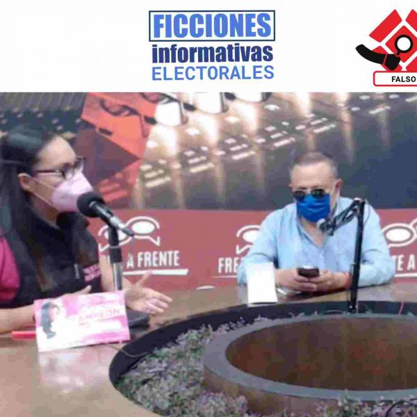 Viviana-Barbosa-Tlaxcala-deporte