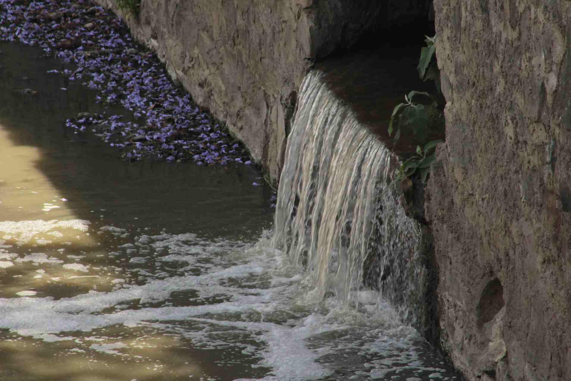 delitos-ríos-Atoyac-Tlaxcala-Mexico