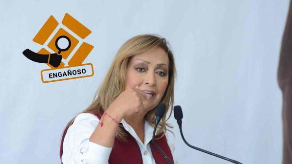Lorena-Cuellar- Tlaxcala-debate-tvaztecaç