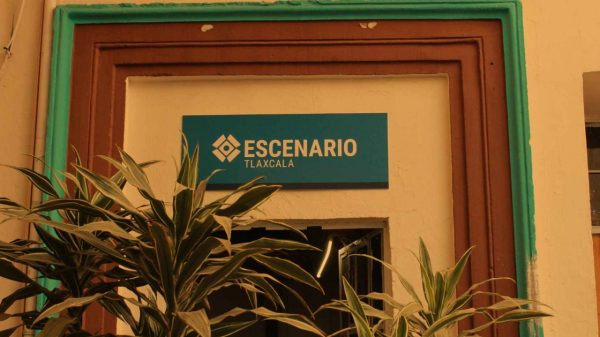 crisis-Escenario Tlaxcala-algoritmo-Facebook-visitas