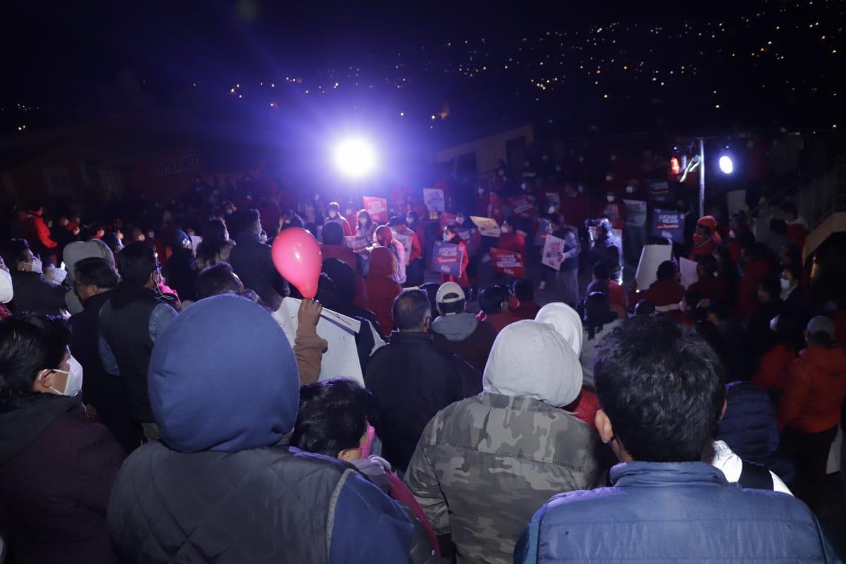 candidatos-Campañas-Tlaxcala-Mexico-2021.