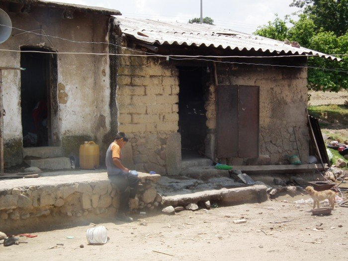 competitividad-zonas-pobres-Tlaxcala