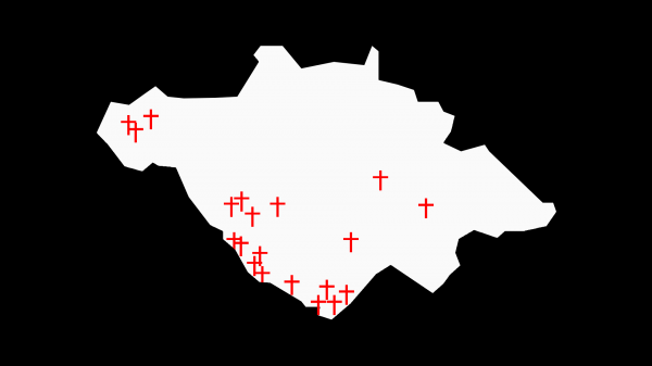cruces-asesinatos-Tlaxcala-homicidio-feminicidio